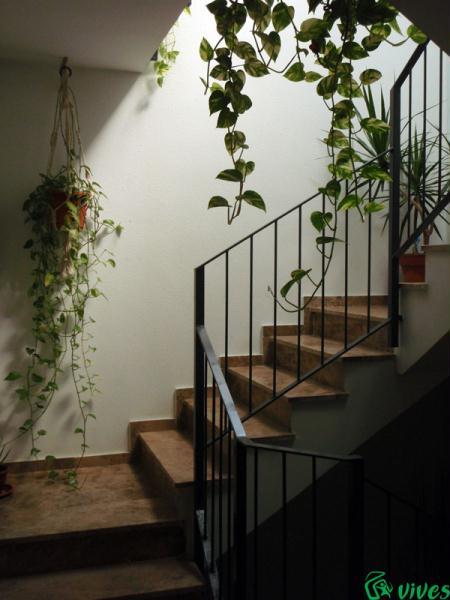 2 promociones de 10 pisos en barrio la paz en zaragoza for Piso obra nueva zaragoza