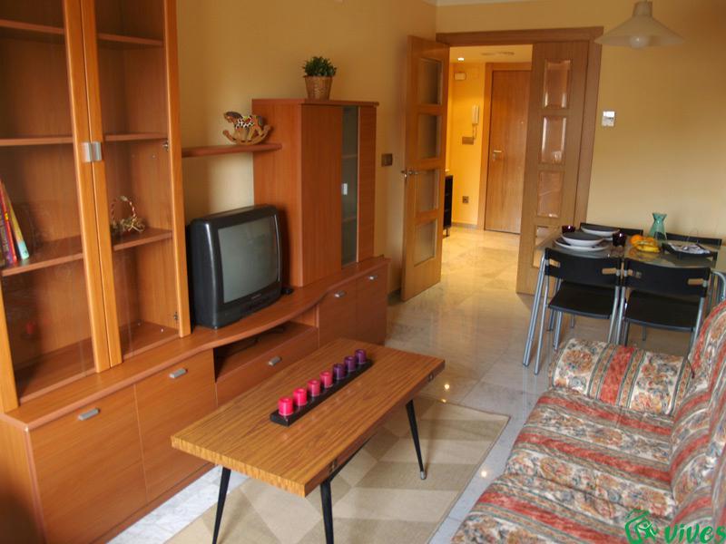 Consejos para alquiler de pisos y locales espacios vives for Oficina zurich zaragoza