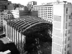 Rehabilitación obras en Zaragoza Aragón